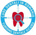 Dentista Romania